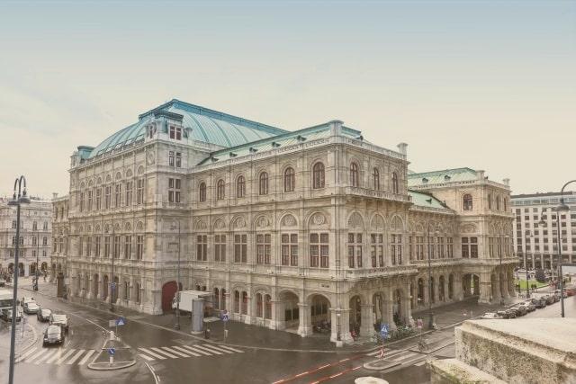 Stadthotellerie Update Juli 2020 – Der Weg zurück in die Zukunft.