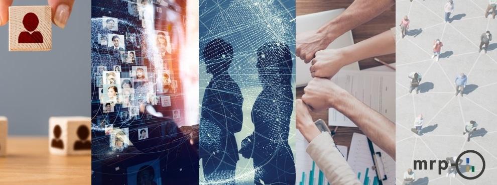 COVID-19 Einfluss auf Human Resources – 5 Handlungsfelder